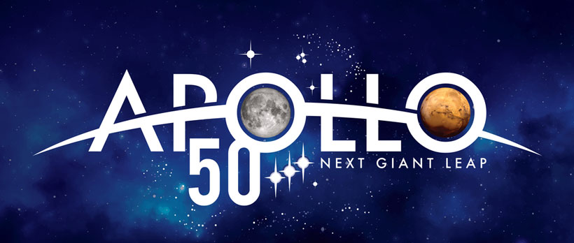 Apollo-50th-anniversary
