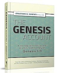 13593-genesis-account