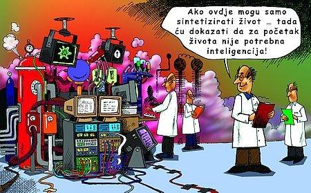 13597-lab-cartoon
