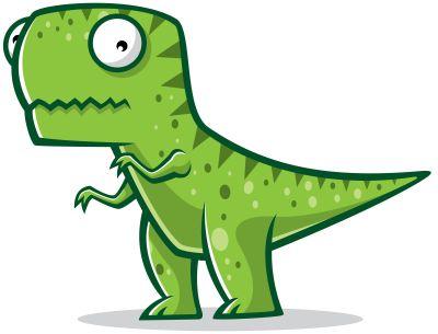 tiny-rex
