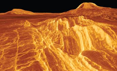 surface-of-venus