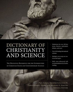 dictionary-christianity-science