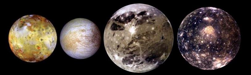 4-big-moons