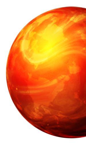 fire-planet