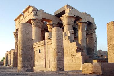 egypt-kom-ombo-temple-sobek