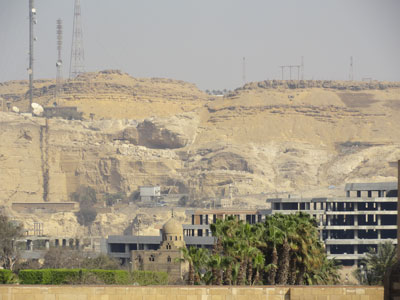 limestone-quarries-in-Cairo
