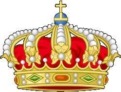 heraldic-crown