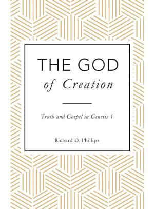 The-God-of-Creatiom