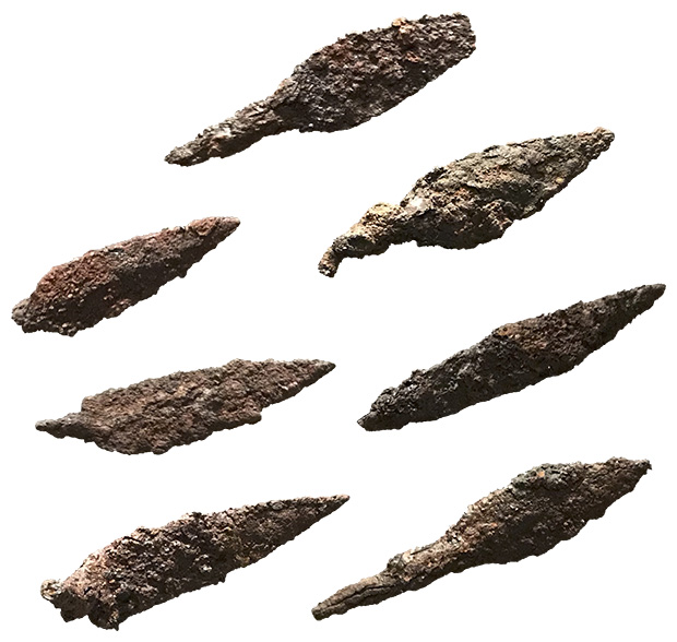 Fig12-Lachish-arrowheads-KH-lowres