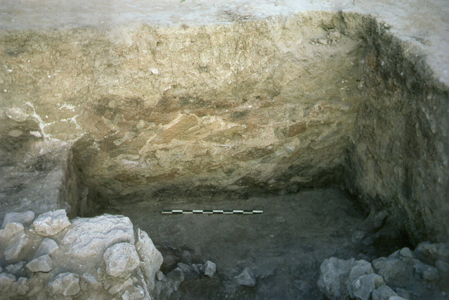 Fig15_Lachish_room_burned