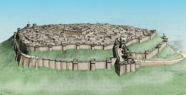 Fig5-Lachish-sketch