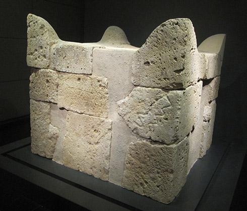Fig9-Altar-BeerSheba