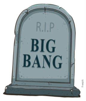 RIP-Big-Bang@287w