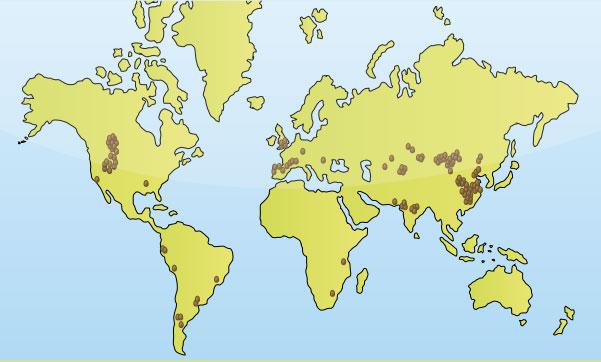 13960global-distributions