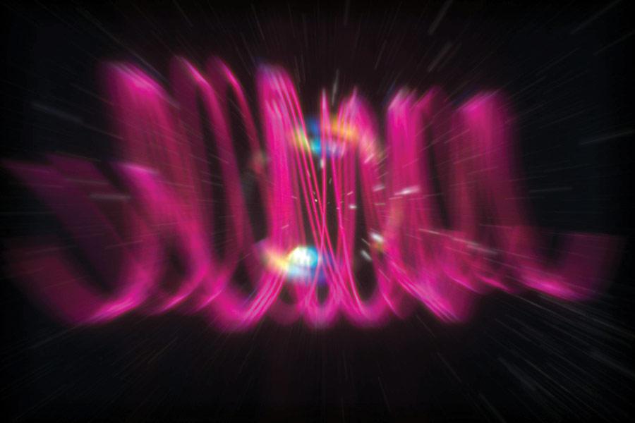 quantum-world