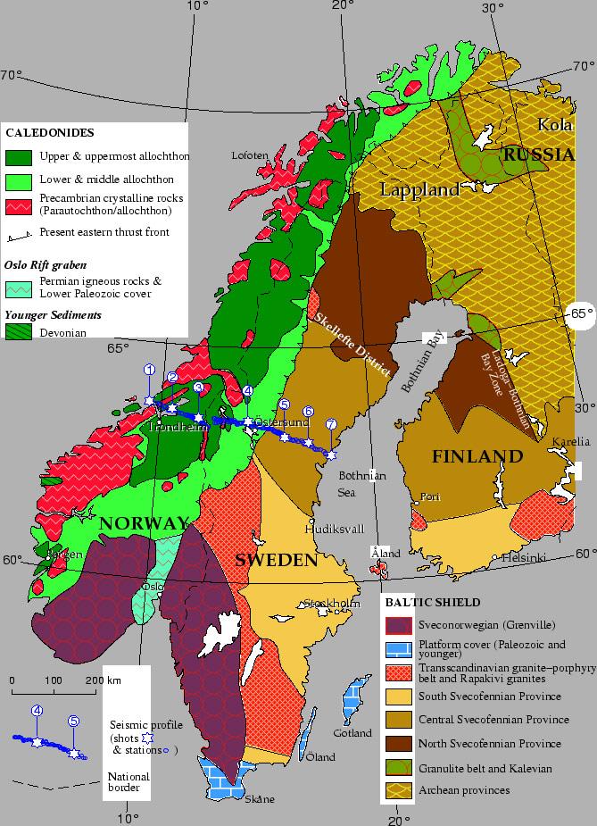 fennoscandia-map