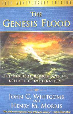 The-Genesis-Flood
