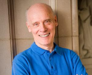 Hugh-Ross