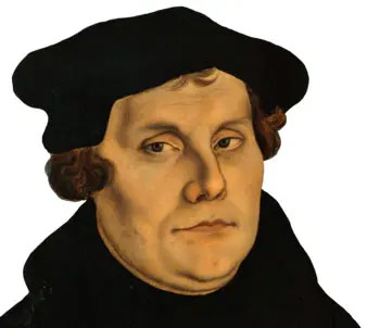 1529-Martin-Luther