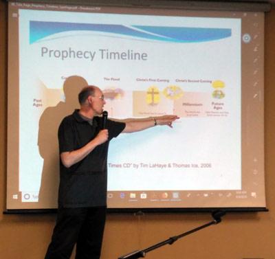 Ed-teaching-prophecy-seminar