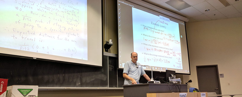 computer-science-lecture