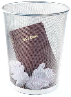 bible-bin