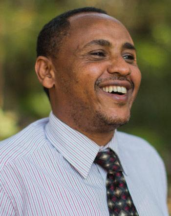 Dr-Alemayehu-Wassie