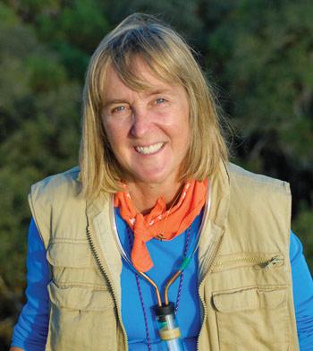 Dr-Meg-Lowman