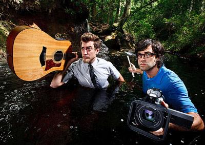 Rhett-Link-creek
