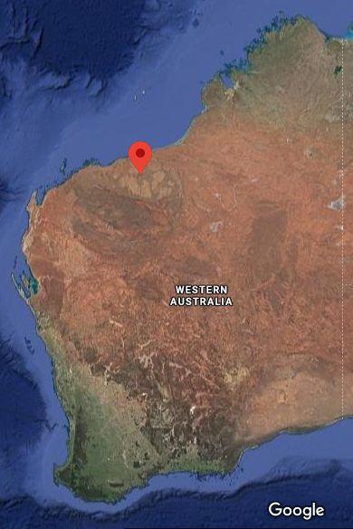 Figure_1_-_Western_Australia_Location