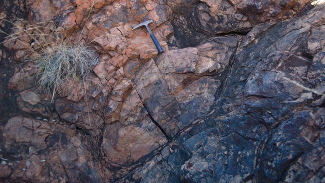 figure_4_pillow_basalt