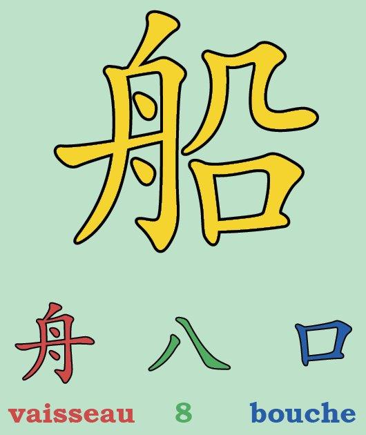 14325-chinese
