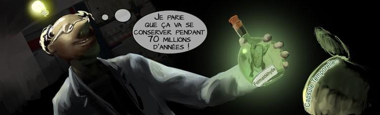 14278-cartoon