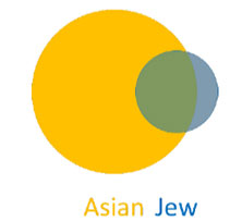 Asian-jew