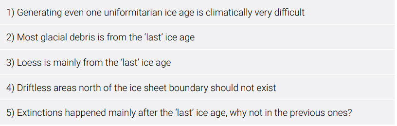 evidences-against-multiple-ice-ages