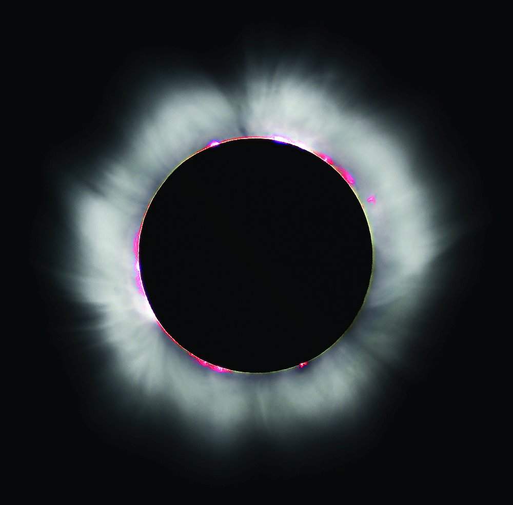 14344-solar-eclipse