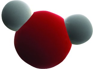 14344-water-molecule