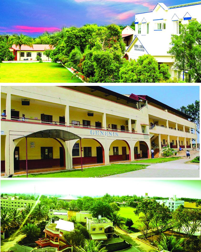 multifaceted-campus
