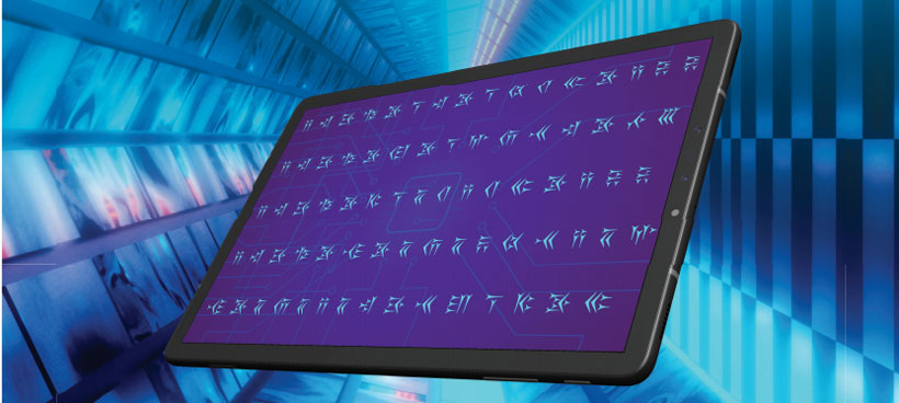 mysterious-alien-tablet