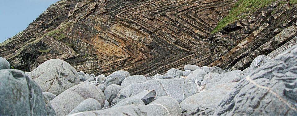 folded-rock