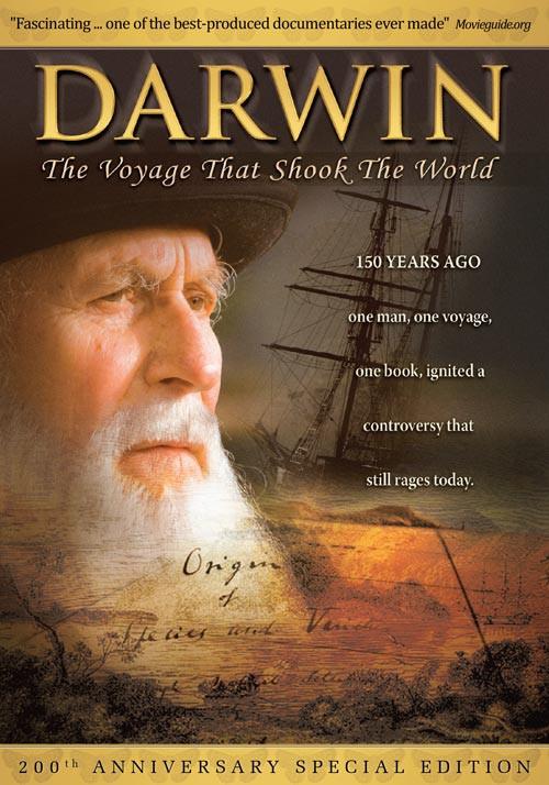 voyage-shook-the-world