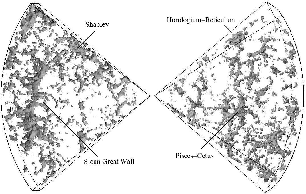 14447-redshift-map