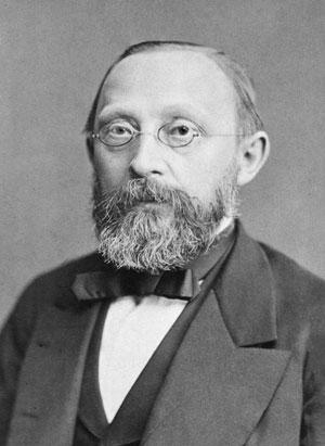Rudolf-Virchow
