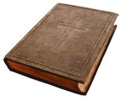 14475-bible