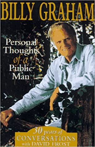 Billy-Graham-personal-thought