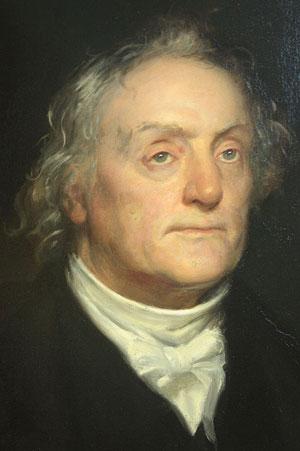 Rev-Thomas-Chalmers
