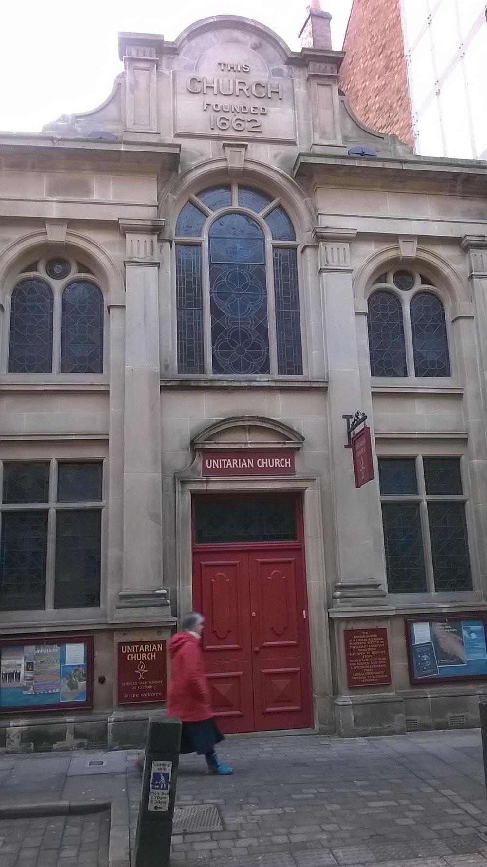 hrewsbury-Unitarian-Church