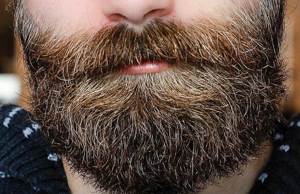 14517-beard