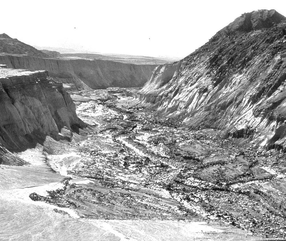 14519-canyon