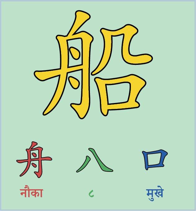 14519-chinese
